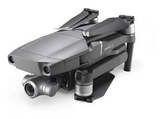 Mavic 2 Zoom Smart Controller