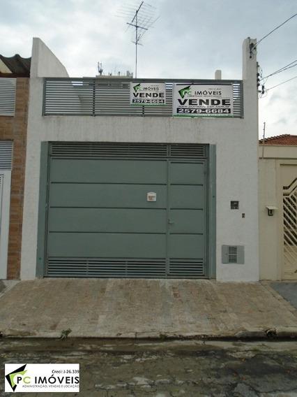 Sobrado - So00282 - 34630166