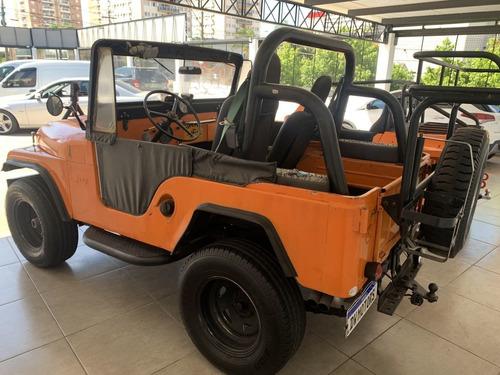 Jeep Renegade 1.8 16v 4p Flex Automático