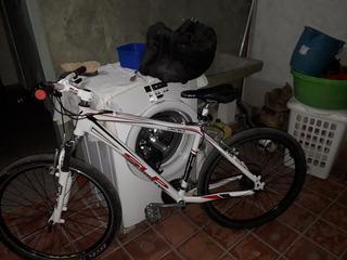 Vendo Bicicleta Slp Rodado 27.5