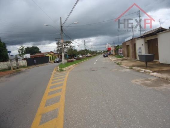 Kitnet Residencial À Venda, Setor Araguaia, Aparecida De Goiânia - Kn0006. - Kn0006