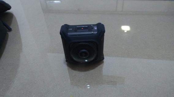 Nikon 360 Vr