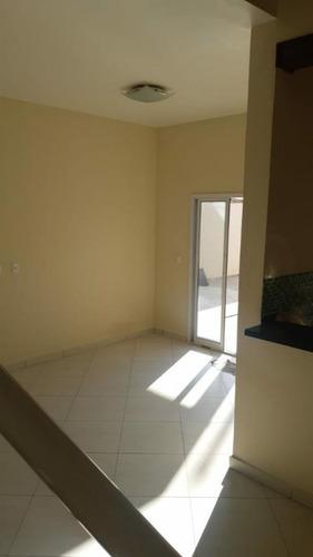 Imagem 1 de 10 de Sobrado Para Venda Por R$270.000,00 Com 250m², 2 Dormitórios, 1 Suite E 3 Vagas - Jardim Yoneda, São Paulo / Sp - Bdi29451