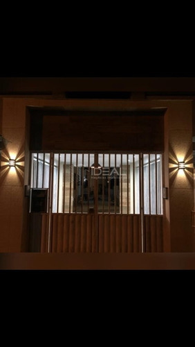 Imagem 1 de 7 de Apartamento Em Parque Joquei Club - Campos Dos Goytacazes, Rj - 13289
