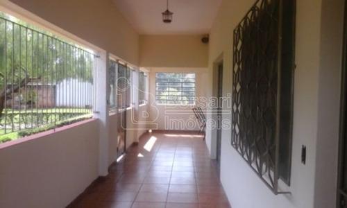 Imagem 1 de 6 de Venda De Rural / Chácara  Na Cidade De Araraquara 5446
