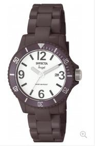 Relógio Invicta Angel Model 1213