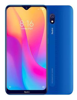 Xiaomi Redmi 8a 2gb De Ram Y 32gb De Rom Somos Tienda Fisica