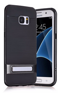 Forro Galaxy S8 Plus - Stan