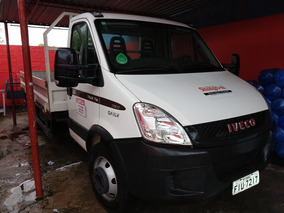 Iveco Daily Cd