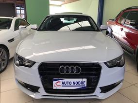 Audi A5 Aambiente Sportb. 2.0 Tfsi S Tonic 2014