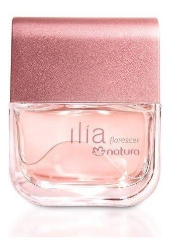 Perfumeria Natura - mL a $2500
