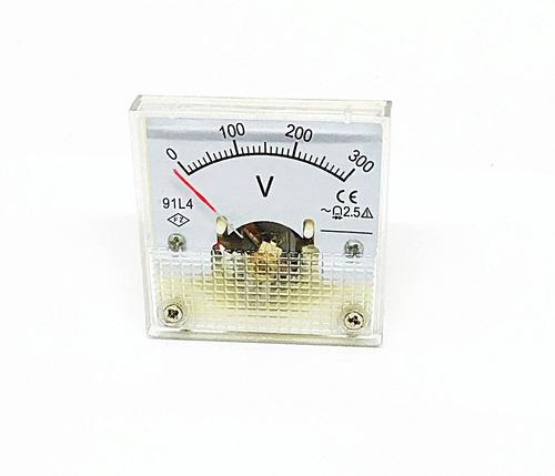 Voltímetro Gerador Toyama 950w - 1200w
