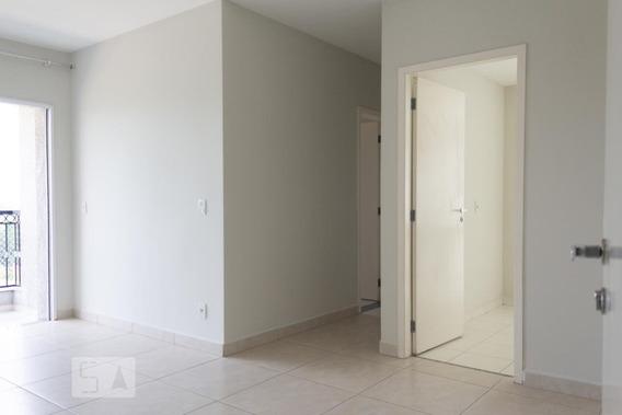Apartamento Para Aluguel - Colônia, 2 Quartos, 55 - 893035771