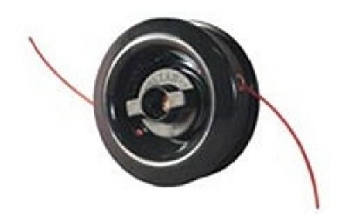 Carretel Nylon Roçadeira Eletrica Beaver Light Hobby Trimmer