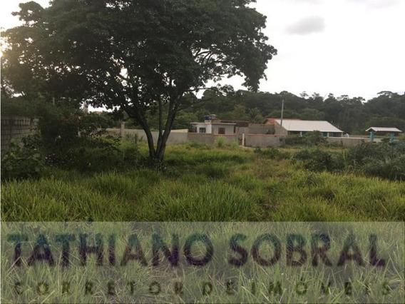 Terreno Em Praia Para Venda Em Saquarema, Jaconé - 264