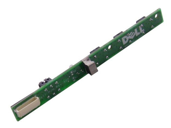 Botão Power Dell Optiplex 3030 All-in-one