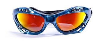 Oculos Para Jet Ski E Kitesurf Ocean Cumbuco
