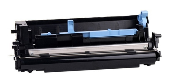 Unidad Reveladora Dv-112 Kyocera Fs1016 Delcop 170 180 171