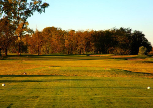 Terreno - Medal Country Club