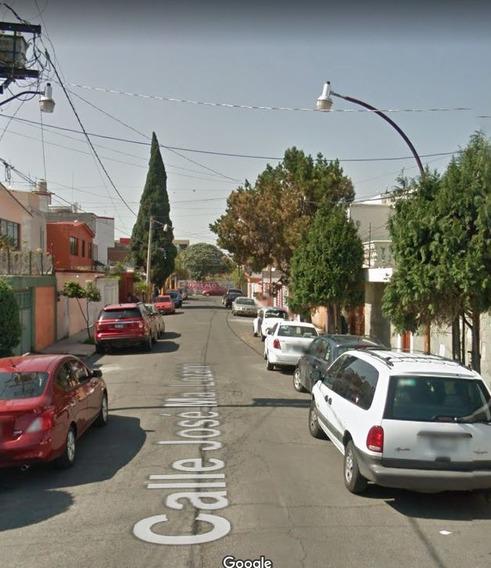 Bonita Casa En Texcoco