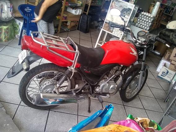 Honda Xr 150l