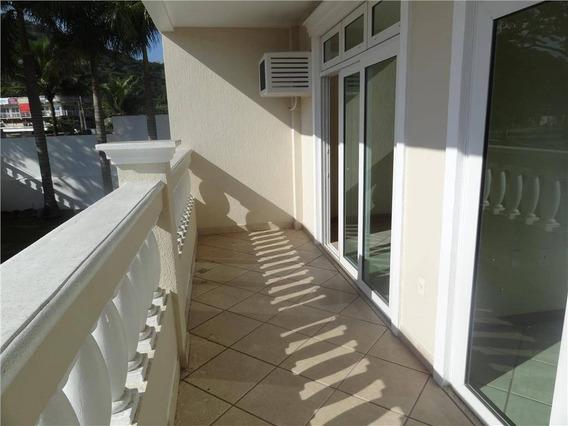 Apartamento, 3 Quartos, Venda, Itaipú - Ap0004