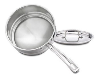Cuisinart Mcp11120n Multiclad Pro Stainless Caldera Doble Un