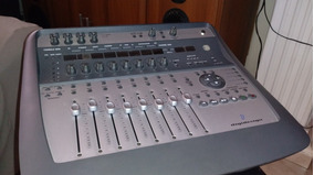 Mesa Digital Digidesign 002