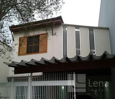 Casa - Ref: 00426