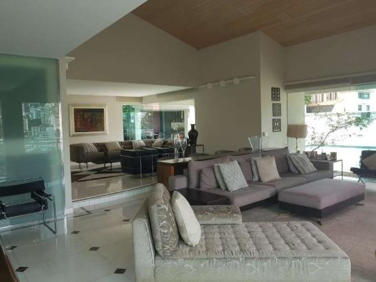Excelente Casa No São Bento Com 800m Área Útil E Ótimo Lazer. - 3833