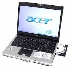 ACER WSPIRE 5610Z DRIVER FOR WINDOWS MAC