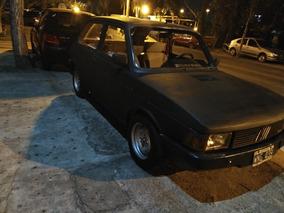 Fiat 147 Trd 1.3