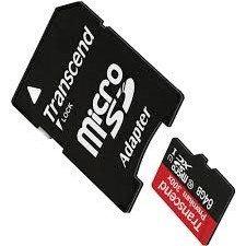 Tarjetas Micro Sdmicrosoft Lumia 535 Tarjeta De Memoria D..
