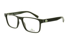 c30195b95 Lacoste - Óculos no Mercado Livre Brasil