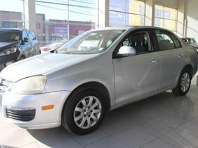 Volkswagen Vento Vento Style 2.5 Aut 2007