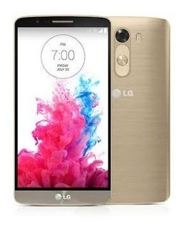 LG G3 + Brinde