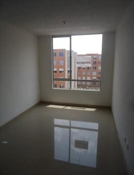 Apartamento Gran Granada 3 Habitaciones Bogota