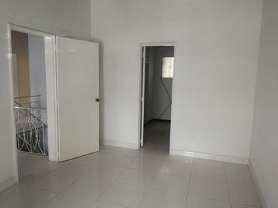 Casas En Arriendo Laureles 622-11047
