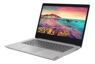 Notebook Lenovo Idepad S145