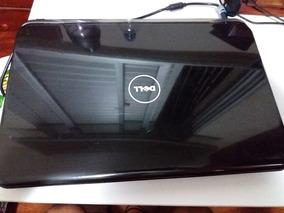Notebook Dell Inspiron N5010 - Possível Problema Chip Bga