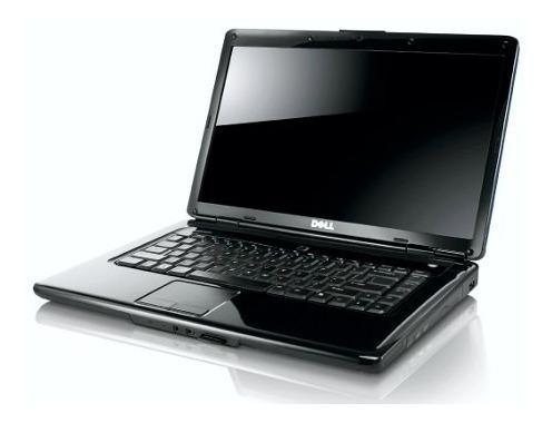 Notebook Dell Inspiron 1545 - Peças E Partes - Pergunte!!!