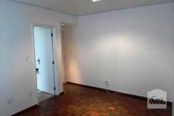 Apartamento À Venda No Anchieta - Código 268446 - 268446