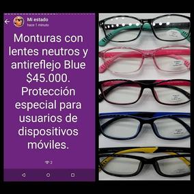 0f06549831 Gafas Argi Monturas Dior - Gafas en Mercado Libre Colombia