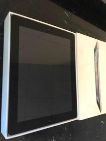 Vendo Ou Troco iPad 2