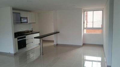 Venta Apartamento Laureles - Velódromo