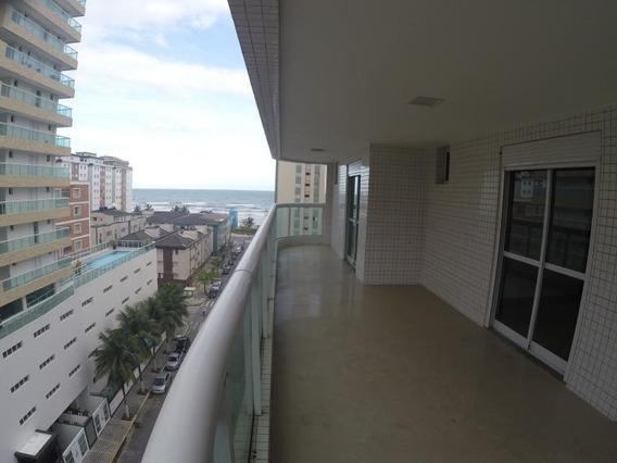 Apartamento Alto Padrão - 355
