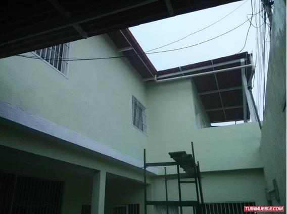 Apartamentos En Venta 04241408770