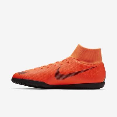 Chuteira Nike Mercurialx Superfly Vi Club Futsal Original