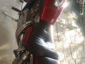 Kawasaki Vulcan 1500 Ñ Honda,yamaha,suzuki,haleydavidson