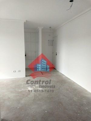Imagem 1 de 17 de Apartamento - Ref: 02939